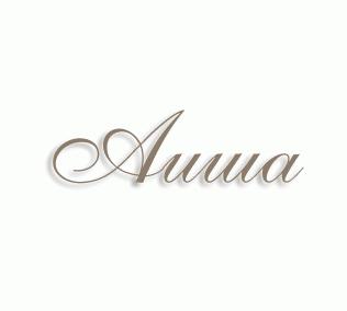 Имя Аиша