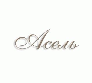 имя Асель