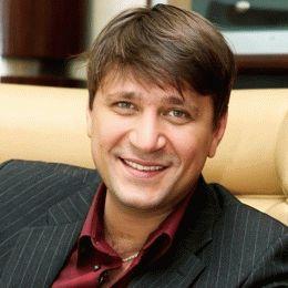 Ви́ктор Алекса́ндрович Ло́гинов