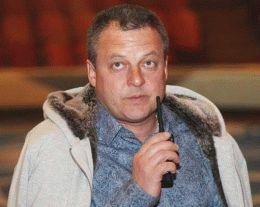 Мстисла́в Миха́йлович Запа́шный