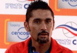 Марсело Андрес Риос Майорга