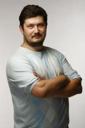Все́волод Бори́сович Кузнецо́в