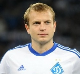Оле́г Анато́льевич Гу́сев
