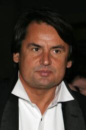 Руста́м Васи́льевич Тари́ко
