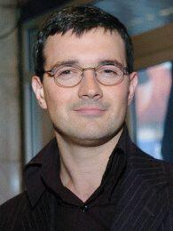 Его́р Вади́мович Беро́ев