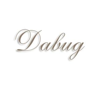 Имя Давид
