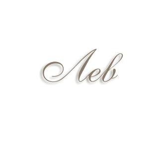 Значение имени Лев происхождение судьба и отношения