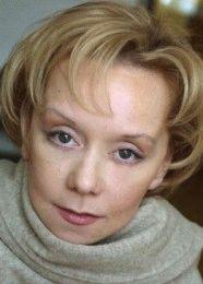 Евдоки́я Алексе́евна Ге́рманова