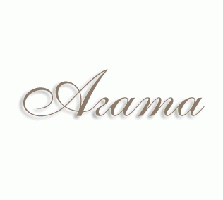 Агата имя
