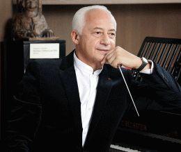 Влади́мир Теодо́рович Спивако́в