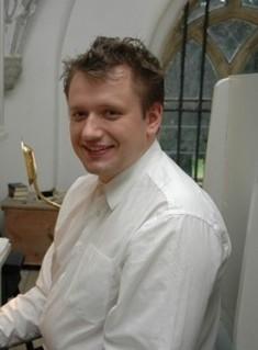 Ростислав Выграненко