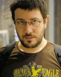 Арте́мий Андре́евич Ле́бедев