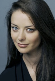 Мари́на Андре́евна Алекса́ндрова