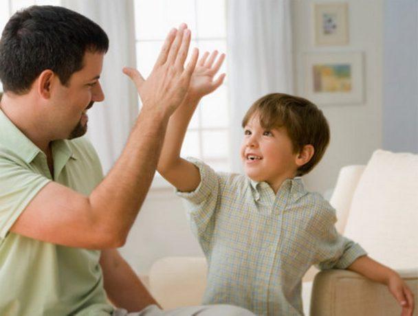 Значение имени Тимур подходит для мальчика активного и целеустремленного.
