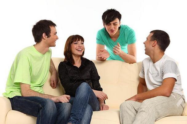 Характеристика имени Эмиль сводится к тому, что он честен, но честолюбив, высоко ценит друзей.