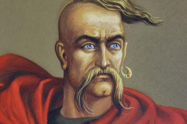 Святослав: значение и история имени, судьба и характер