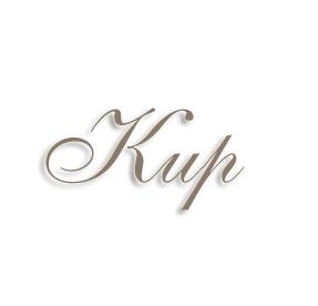 все что нужно знать о тайне и значении имени кир